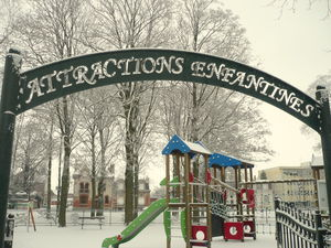 attractions_enfantines