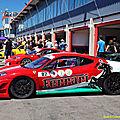 Ferrari 430 Challenge_23 - 2007 [I] HL_GF
