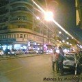 Avenue hassan 2