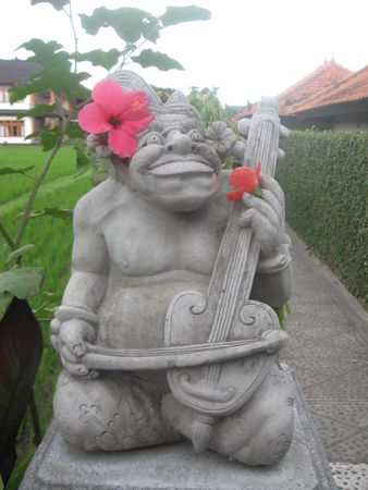 Bali_August_2008_042