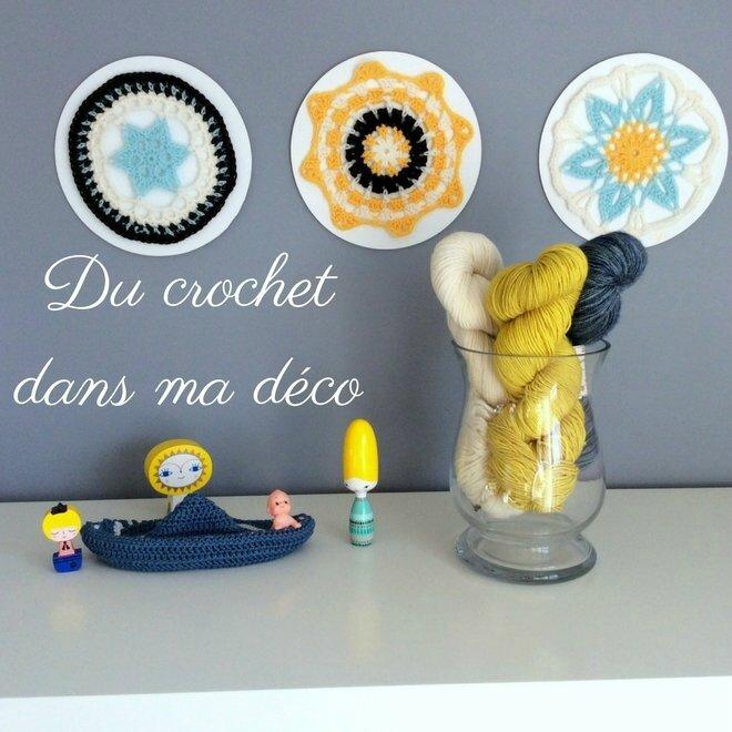 crochetdansmadeco
