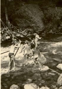 45 tbg (4) ourika pentecôte 1954