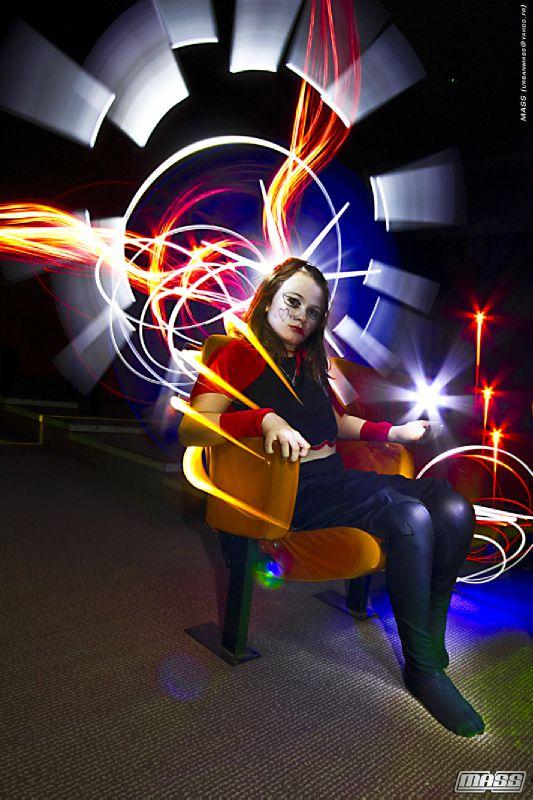 Lights Oct2011 - 14