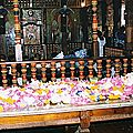 a14-img017_Kandy_temple_iintoffrrande
