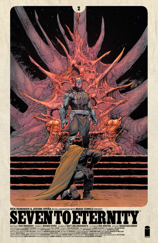 seven to eternity 02