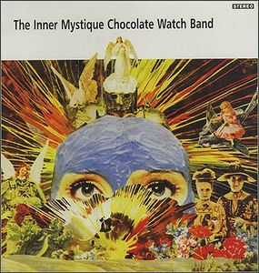 The-Chocolate-Watch-Band-The-Inner-Mystiqu-400551