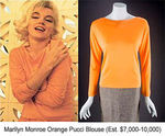 marilyn_orange_pucci