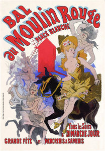 Bal_au_Moulin_Rouge