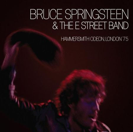 Bruce_20Springsteen_20__20the_20E_20Street_20Band_20__20Hammersmith_20Odeon__20London_20_2775
