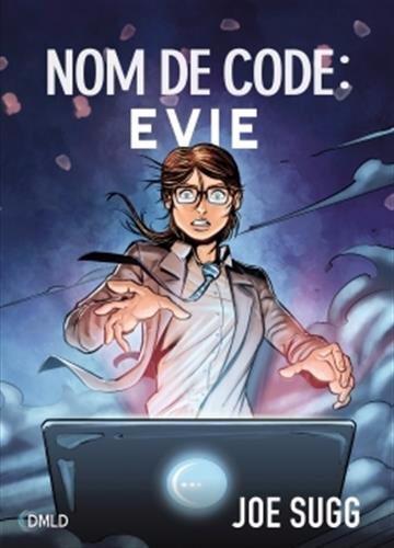 Nom de Code Evie