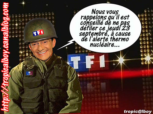 guerre_tf1
