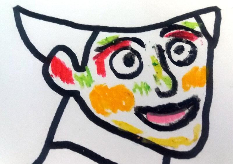 37-Transformer-Chapeau Matisse ! (6)