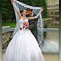Pousser son homme au mariage grace au grand marabout sauveur agbognon,puissant maitres marabout