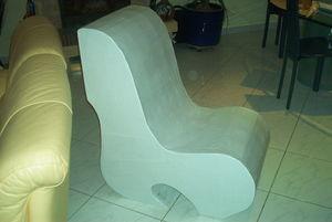 fauteuil_fabien_018