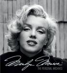 Marilyn_the_personal_archives_Back_In_The_Days_Retro_Gifts