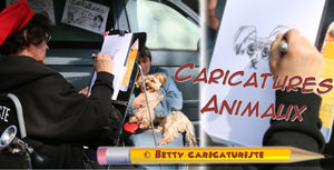 caricature_animaux