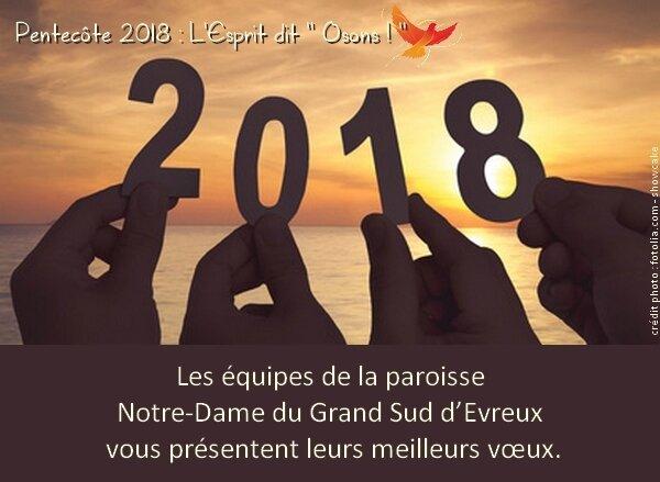 Voeux_2018_VF2