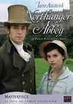 Northanger_Abbey_film