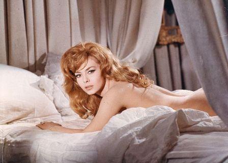 angelique_marquise_des_anges_1964_1