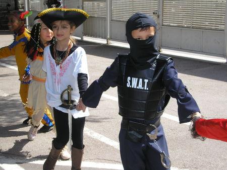 Carnaval_2010