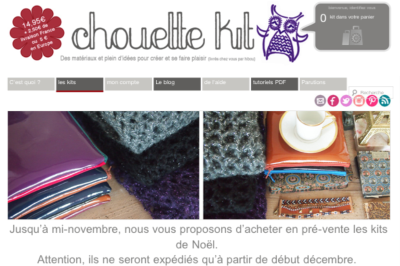 03-Site Chouette Kit