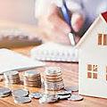 Prêt immobilier : les conditions sont favorables aux foyers modestes