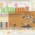 Catcharlottine