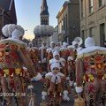 A34:Carnaval de Forchies 2008