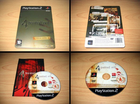 PS2_RE4EC_PAL