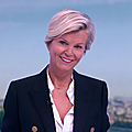 estellecolin05.2019_05_10_journal7h00-8h00telematinFRANCE2