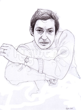 GAINSBOURG_SMALL