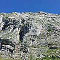 jallouvre-manque-un-metre-6-juillet-2014