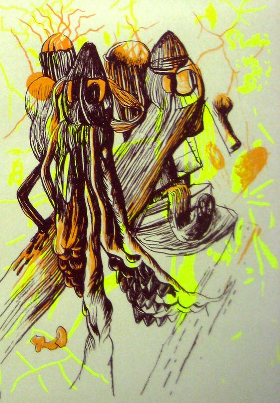 dessin 17