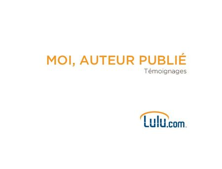 LuluMoiAuteurPubli_Cover