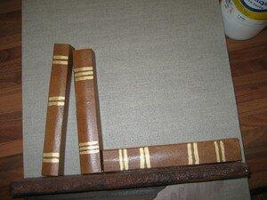 livres_finis