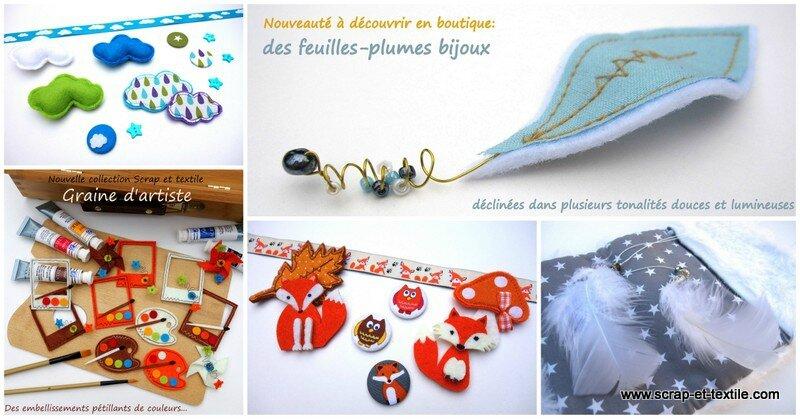 scrap-et-textile_embellissements
