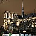 Paris #26