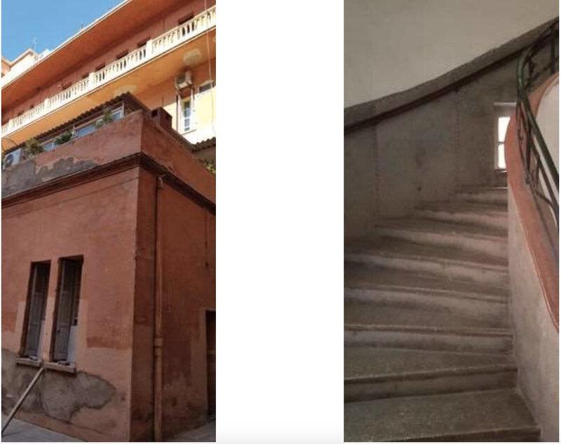 cour-escalier-Gidel-Monica