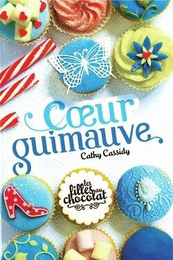 les-filles-au-chocolat-tome-2-coeur-guimauve