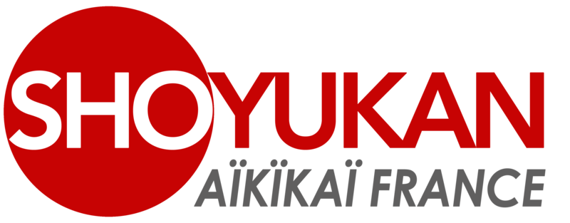 Logo_Shoyukan_Transparent