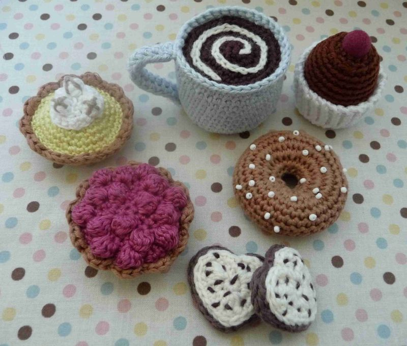 café_biscuits