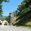 Cassagnas-Barre (Lozère) 2