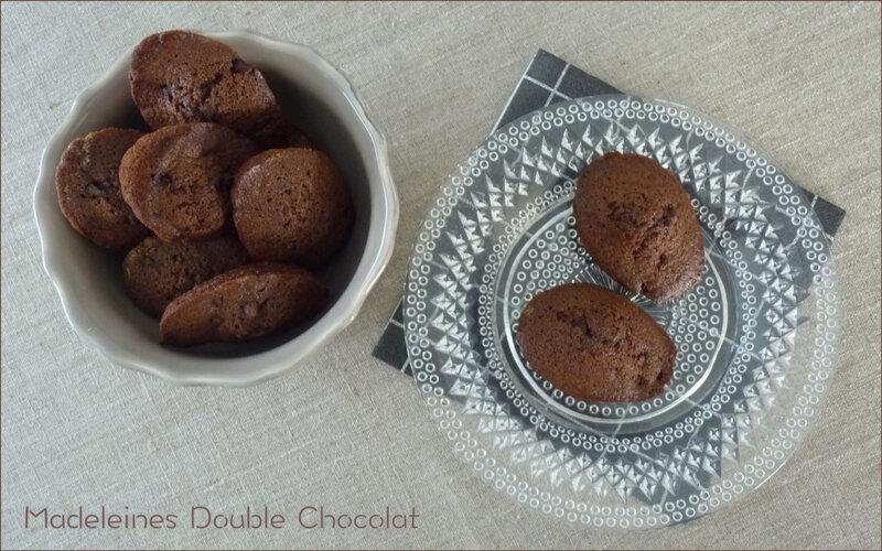 Madeleinesdoublechocolat1