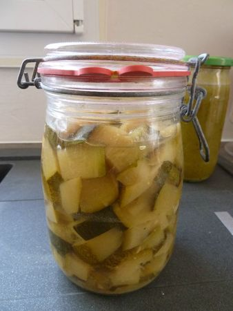 courgettes conserves (1)