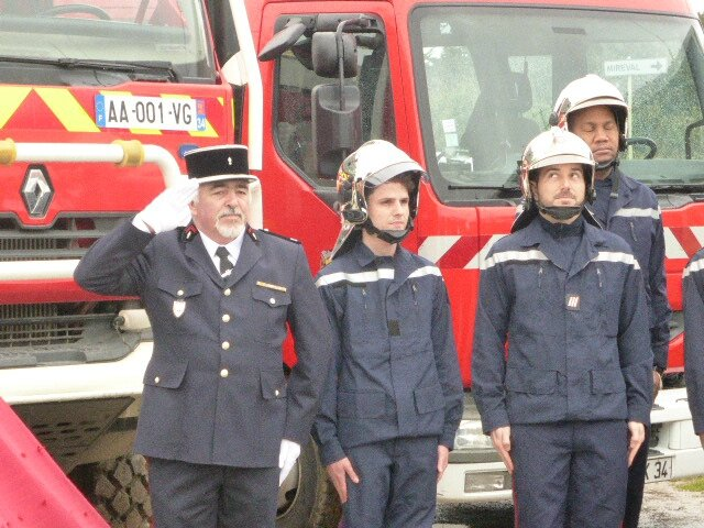 Pompiers 2 007