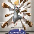 Ratatouille (10 Janvier 2010)