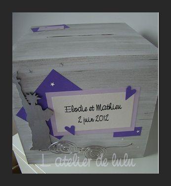 urne_de_mariage_statue_de_la_liberte