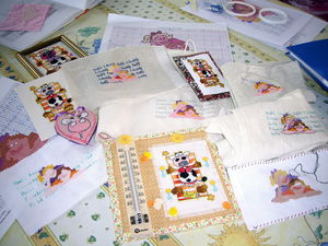 BRODERIE_015