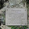 Fleurette2