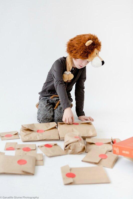Dada box milk gifts box-0097